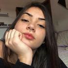 Marcela Danati