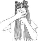 Solange ❀