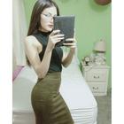 Carolina Ceballos