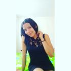 Kariina Diiaz