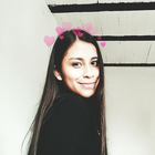 Karen Idarraga Guerra