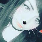 ♡ ~ Issy ~ ♡
