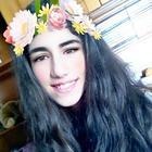 Mariana Polido
