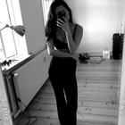 Emilie Graff ️️️