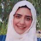 Rawda Jalout