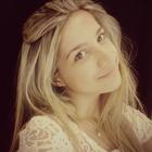 Laura Carvalho Pastro