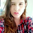 Vitoria Candido