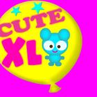 CuteXL