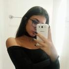 Hollie Silva