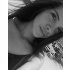 Camila ZM