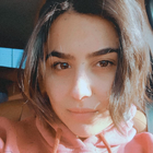 Mari Macharashvili