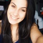 Maria Feitoza