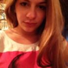 Melina Michala