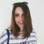 Carolina Gifalli