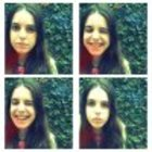 Vicky Hiba