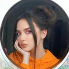 Sara Almosawy