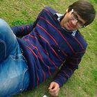 Shobhit Pandey