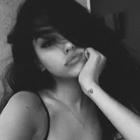 Axerya_27
