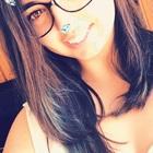 Alessia Zunino