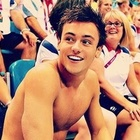 Isn't-Tom-Daley-gorgeous