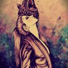 crazy4cats