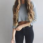 Smile ◁▷