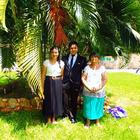 Yesica Guadalupe Ake Mian