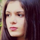 Josefa Moraga Sills (: