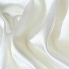 _yootaeyang_
