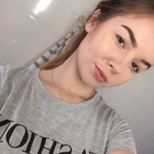 Ella Roinisto