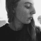 Thea Eline Lund Risenfald