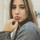 Kristiana Ilia