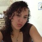 Victoria Rivera
