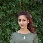 Anisia Micaela
