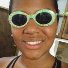 Mariela Summer Borjas