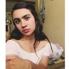 Lorena Ciro