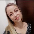 Аница Јешић