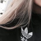 Lara Lucia 💗