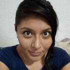Miry Aviles