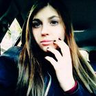 ~Lucrezia_°●