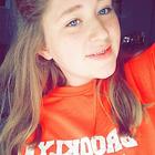 Chloe Geirnaert