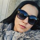 Марияна Шишкова