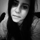 Gabriela Sorina