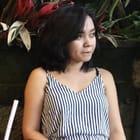 Nita Juliyanti