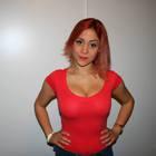 Sziszi Surányi