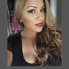 Marissa Marie Contreras