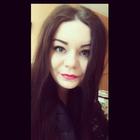 Росина Георгиева