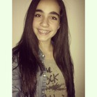 Carolina Braia