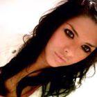Gabriela Araque