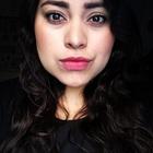 Maritza Zamora